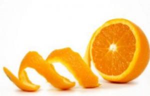 شيء متواجد داخل البرتقال يقضى على الكوليسترول نهائيًا