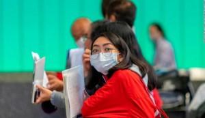 الصحة العالمية: فيروس (كورونا) ليس وباءً عالميًا