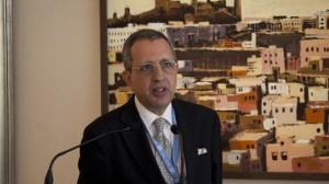 تونس تكشف سبب اقالة سفيرها في الأمم المتحدة