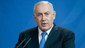 نتنياهو: بدأنا برسم خرائط لتنفيذ ضم غور الأردن ومستوطنات الضفة