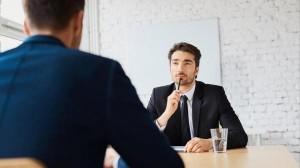 10 اختلافات بين المدير والقائد