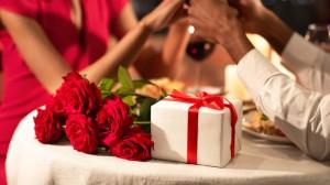 أربع حقائق بائسة عن عيد الحب...تعرف عليها!