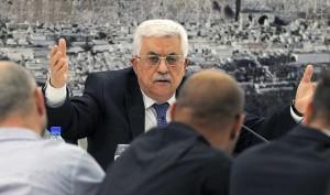 هآرتس: واشنطن تنوي قطع مساعداتها للأمن الفلسطيني