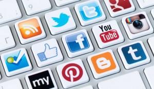 الإعلام الرقمي ما هو؟