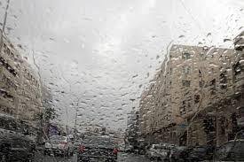 حالة من عدم الاستقرار الجوي مرتقبة من ظهيرة الأحد وعلى فترات حتى الأربعاء