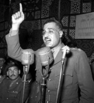 حاخامات إسرائيليون: قتلنا عبد الناصر بالسحر عقابًا على سياساته