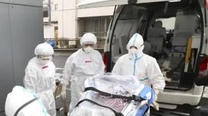 فرنسا تعلن عن أول وفاة بكورونا