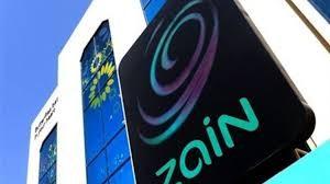 نشاط ملحوظ للرئيس التنفيذي لشركة زين من خلال دعمه المتواصل للشباب