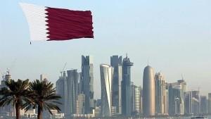 رسميا .. قطر تحظر دخول المصريين لأراضيها بسبب كورونا