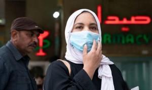 10 إصابات جديدة بكورونا في الكويت