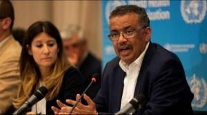 الصحة العالمية: استبعاد خطر تحول كورونا إلى وباء
