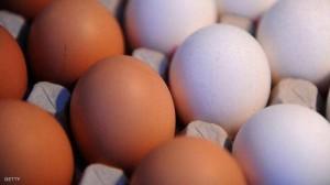 لماذا يجب شراء البيض الأبيض وليس البني؟
