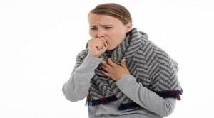 ماذا تفعل إذا شعرت بأعراض كورونا؟
