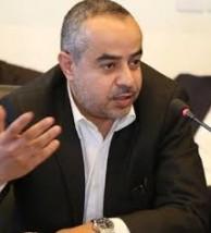 لنكن شعلة آمل في هذه الظروف العصيبة بقلم احمد الطيب