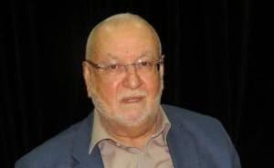 مجموعة الحاج عبد الله أبو خديجة تتبرع بـ100 ألف دينار و تضع أسطول حافلاتها تحت تصرف الحكومة