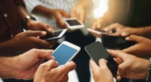 هيئة تنظيم قطاع الاتصالات للاردنيين: خفضوا استخدام الانترنت