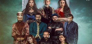 مع انتشار كورونا.. هل ستعرض مسلسلات في رمضان 2020؟