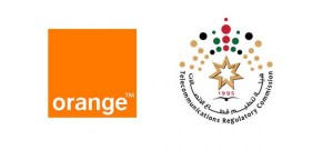 Orange الأردن تشيد بقرار زيادة السعات وتؤكّد استعداداتها لتقديم أفضل الخدمات
