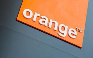 Orange الأردن تبقي خطوط الاشتراكات مستحقة الفواتير فعالة