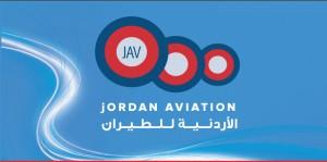 الأردنية للطيران توضح جهودها في مكافحة فيروس كورونا