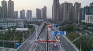 الصين تنجح في محاصرة كورونا .. وهذا موعد رفع القيود عن مدينة ووهان