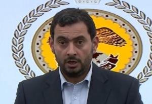الحموري: إغلاق أكثر من 20 محلا مخالفا الاربعاء
