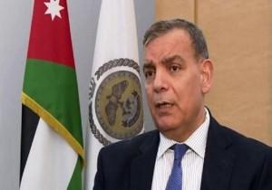 وفاة خامسة و9 اصابات جديدة بفيروس كورونا في الأردن وشفاء 8