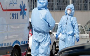 لجنة الأوبئة: لا صحة لإغلاق أي مستشفى تم اكتشاف إصابات كورونا بها