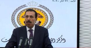 وزير التربية: إطلاق منصة جديدة لتدريب المعلمين في الأردن والقيادات المدرسية