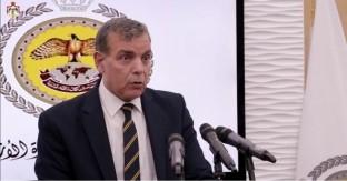 وزير الصحة: 6 اصابات كورونا جديدة في الأردن و4 حالات شفاء