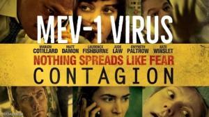 لماذا يجب تجنب أفلام الفيروسات والأوبئة؟