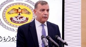 13 اصابة كورونا جديدة في الأردن والاجمالي 323