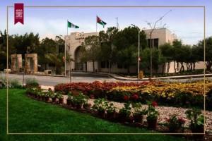 جامعة البترا تشارك في مبادرة سمو الأمير الحسن