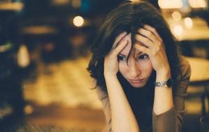 خطوات بسيطة تمنع الاكتئاب في أيام الحجر المنزلي