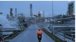 خطة أميركية لحماية شركات النفط من الإفلاس