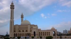 تعرف على الدولة العربية الوحيدة التي ستقيم التراويح في المسجد