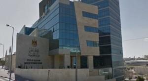 الخارجية الفلسطينية: وفاة 81 فلسطينياً في المهجر بسبب كورونا