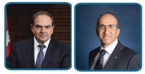 بنك ABC الأردن يعقد الاجتماع السنوي للهيئة العامة عبر وسائل الاتصال المرئي والالكتروني