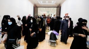 البحرين تسجل 200 إصابة جديدة بكورونا