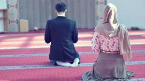 مفتي مصر : هكذا تكون صلاة العيد في البيوت