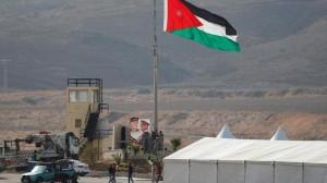 الحكومة: التحقيقات الاولية تشير الى أن تسلل اردني للاراضي المحتلة كان بقصد التهريب