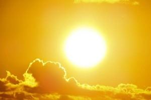 الجمعة آخر ايام الموجة الحارة وتغييرات جذرية في العيد
