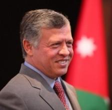 جامعة عمان الاهلية تهنىء بعيد الفطر وعيد الاستقلال