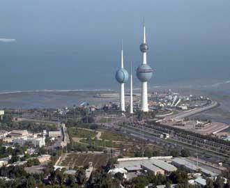 نائب كويتي: أزمة الوضع السياسي في الكويت سببه الصراع بين أجنحة الأسرة الحاكمة