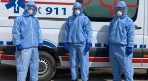 الصحة: تسجيل 4 اصابات جديدة بكورونا في الأردن