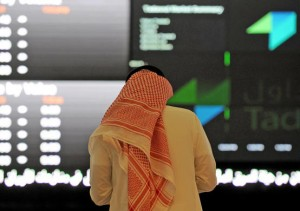 السعودية : اقتصادنا متين وسنتخطى الأزمة