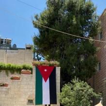 الرزاز: نقف اليوم وإلى الأبد صفّا واحدا لنحمي استقلال الأردن وهويته ومنعته ونحافظ عليه