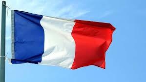 فرنسا: أي ضم لأجزاء من الضفة الغربية لن يبقى بدون رد