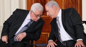نتنياهو للفلسطينيين: هناك 10 شروط تتعلق بإمكانية منحكم دولة