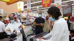 السعودية تحدد تاريخا لعودة الحياة إلى طبيعتها